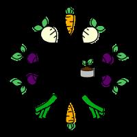 img-logo22