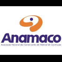 logos-anamaco
