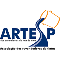 logos-artesp
