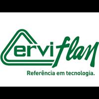 logos-cerviflan