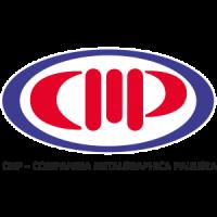logos-cmp