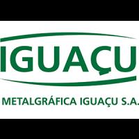 logos-iguacu