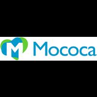 logos-mococa