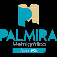 logos-palmira