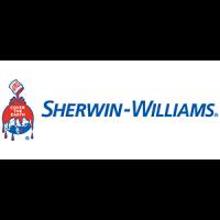 logos-sherwin