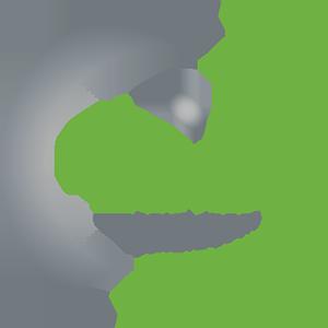 logos-prolata