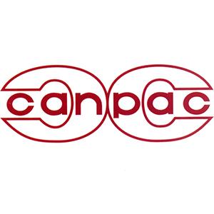 canpac