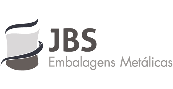 EMBALAGENS-METALICAS